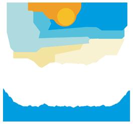 A-RENA